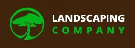 Landscaping Bonner - Landscaping Solutions