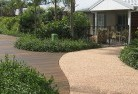 Bonner Hard landscaping surfaces 10