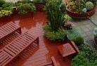 Bonner Hard landscaping surfaces 40