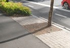 Bonner Landscaping kerbs and edges 10