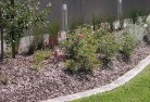 Bonner Landscaping kerbs and edges 15