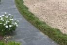 Bonner Landscaping kerbs and edges 4